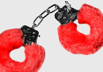 Beginner's Bondage Gear